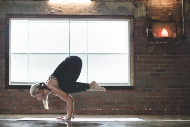 asana Pure Hot Yoga Bayswater Yoga Classes Kate