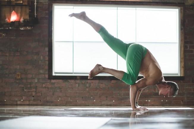 Mens Classes Pure Hot Yoga Bayswater Yoga Classes Kate