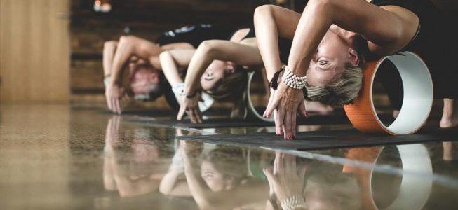 Yoga Poses Pure Hot Yoga Bayswater Hot yoga