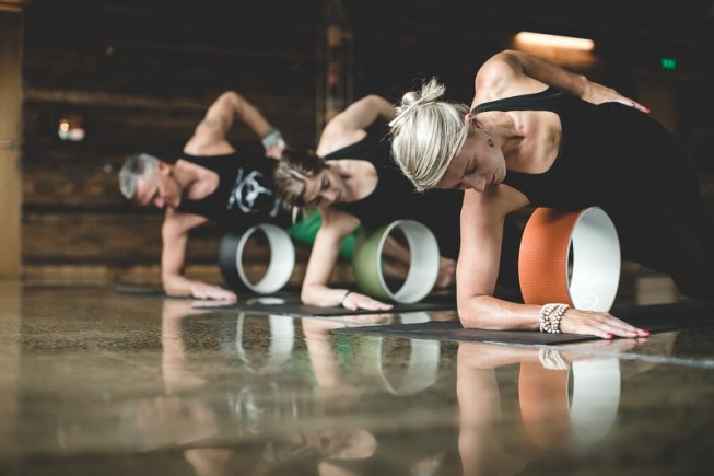 Yoga Poses Pure Hot Yoga Bayswater Bikrams