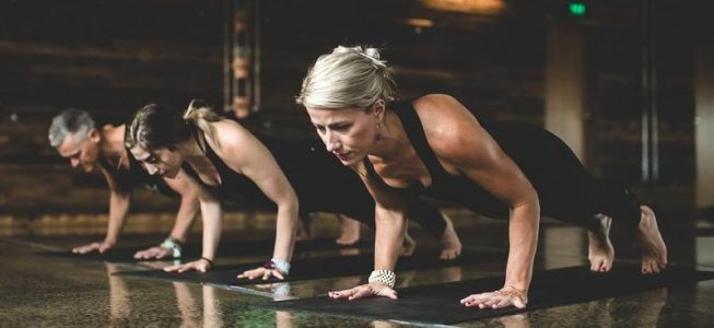 Yoga Poses Pure Hot Yoga Bayswater Bikrams Yoga