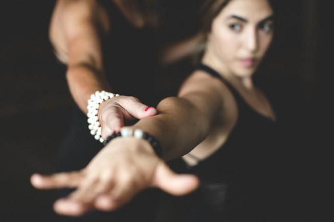 Yoga Poses Pure Hot Yoga Bayswater teachers