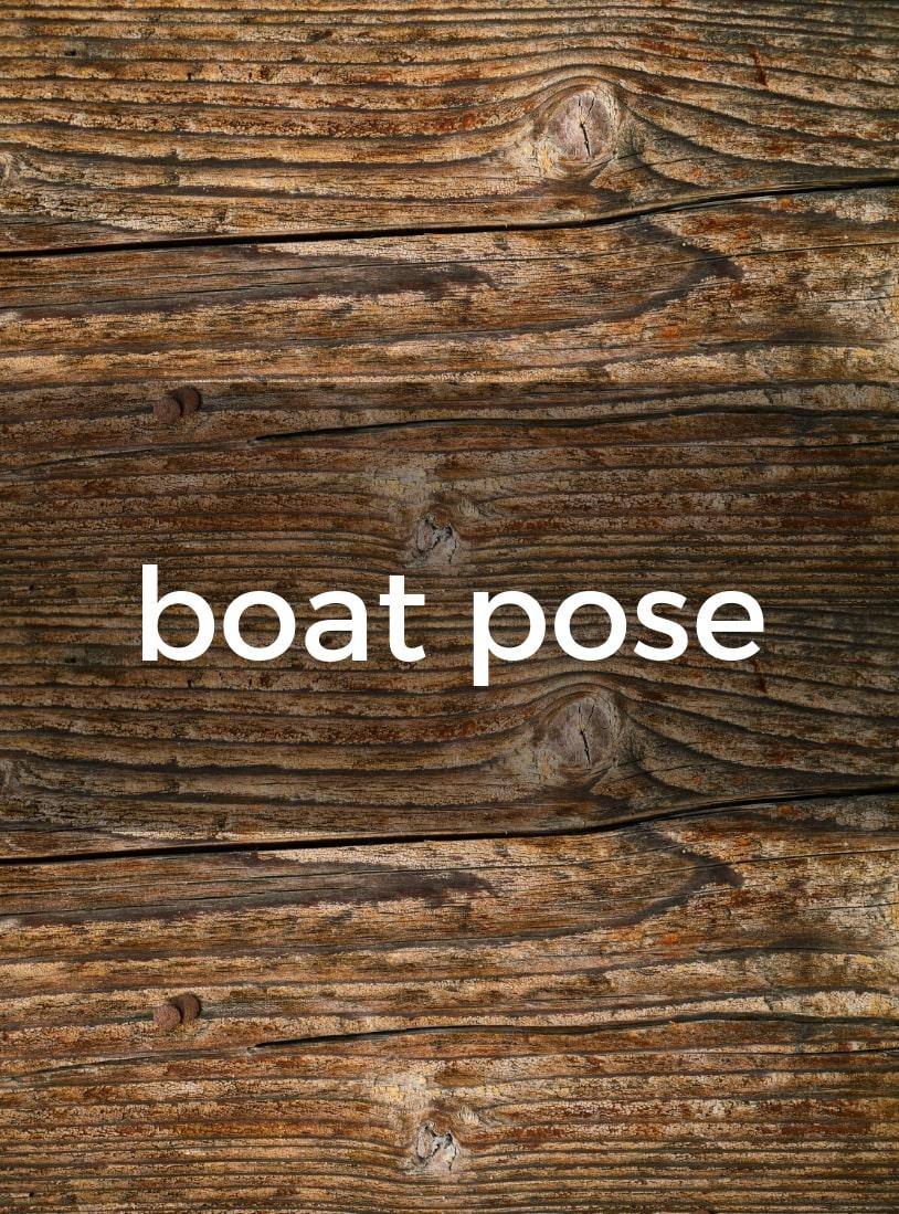 Boat Pose Pure Hot Yoga Bayswater Melbourne Yoga Classes