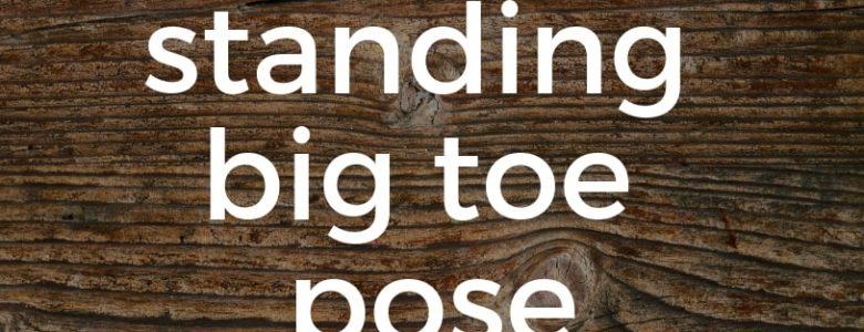 Standing Big Toe Pose Pure Hot Yoga Bayswater Melbourne Yoga Classes